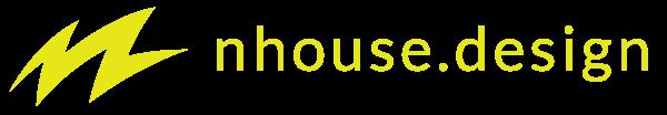 nhouse.design